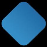 blauw_icoon