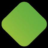 groen_icoon